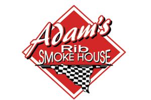 adams-ribs-slideshow