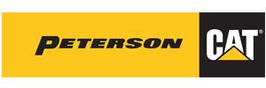 peterson-cat-sponsor