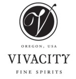 Vivacity Fine Spirits