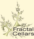 Fractal Cellars