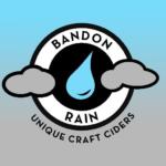 Bandon Rain