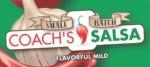 Coach's Salsa Company LLC