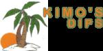 Kimo's Dips