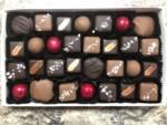 Whimsy Chocolates